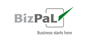 BizPal, Licensing & Permitting Software, St. Catharines Business Development