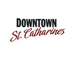 St. Catharines Downtown Association | St. Catharines Business Development