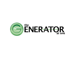 The Generator at One | St. Catharines Business Development