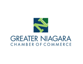 Greater Niagara Chamber of Commerce | St. Catharines Business Development