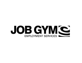 Job Gym | St. Catharines Business Development