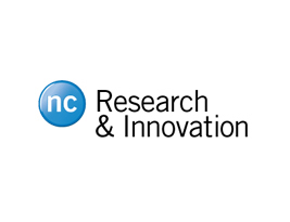 Niagara College Research & Innovation | St. Catharines Business Development
